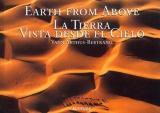Earth from Above - La Tierra Vista Desde el Cielo - La Terre Vue Du Ciel