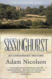 Sissinghurst - An Unfinished History