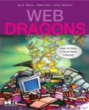 Web Dragons - Inside the Myths of Search Engine Technology