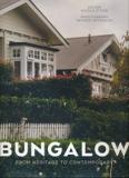 Bungalow - From Heritage to Contemporary