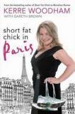 Short Fat Chick in Paris
