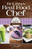 Dr Libby's Real Food Chef