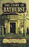 The Story of Bathurst