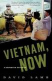 Vietnam, Now - A Reporter Returns