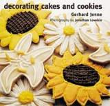 Decorating Cakes and Cookies