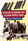 All In! Australia During the Second World War