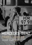 Mercedes-Benz - From Letters to Hrabal