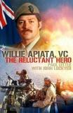 Willie Apiata, VC - The Reluctant Hero