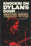 Knockin' on Dylan's Door