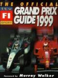 The Official Grand Prix Guide 1999