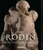 Rodin - Sculptures & Drawings