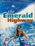 The Emerald Highway