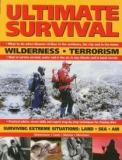 Ultimate Survival: Wilderness - Terrorism - Surviving Extreme Situations: Land - Sea - Air