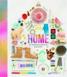 Home - 25 Amazing Projects for Your Home