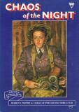 Chaos of the Night: Women's Poetry and Verse of the Second World War