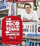 The Food Truck Cookbook - Number 2