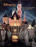 Disneyland Resort - Magical Memories For a Lifetime