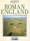 Roman England