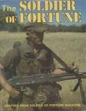The Soldier of Fortune - The Book of Professional Adventurers