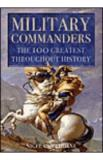 Victory - 100 Great Military Commanders