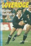 Loveridge - Master Halfback