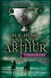 King Arthur - The Bloody Cup