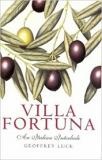 Villa Fortuna - An Italian Interlude