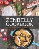 The Zenbelly Cookbook - An Epicurean's Guide to Paleo Cuisine