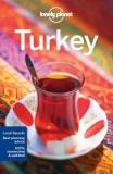 Lonely Planet - Turkey