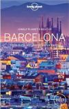 Lonely Planet's Best of Barcelona - Top Sights, Authentic Experiences (2017)
