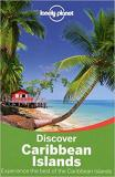 Lonely Planet - Discover Caribbean Islands