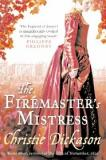 The Firemaster's Daughter
