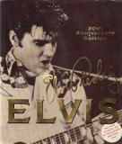 Elvis: 20th Anniversary Edition