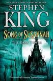 The Dark Tower, Volume 6: Song of Susannah