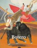 Botero - Fernando Botero
