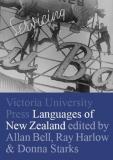 Languages of New Zealand