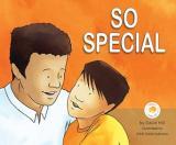 So Special