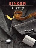 Singer Sewing Reference Library - Tailoring
