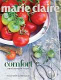 Marie Claire Comfort - Real Simple Food