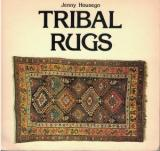 Tribal Rugs - An Introduction to the Weaving of the Tribes of Iran