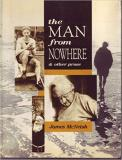 The Man From Nowhere & Other Prose