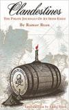 The Pirate Journals of an Irish Exile