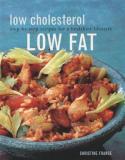Low Cholesterol Low Fat