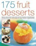 175 Fruit Desserts