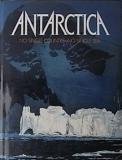 Antarctica - No Single Country, No Single Sea