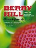 Berry Hill - Stories and recipes from Beerenberg Farm