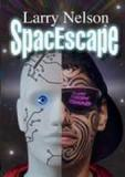 **Sale** Spacescape