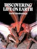 Discovering Life on Earth - A Natural History