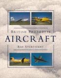 British Prototype Aircraft