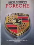 Great Marques: Porsche